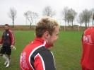 FC Konzenberg 2 - FC Moedingen-Berheim 2