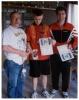 Jugendvereinsmeisterschaft 2001